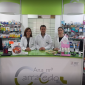 Farmacia Ana Mª Carracedo