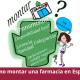 Cómo montar una farmacia en España