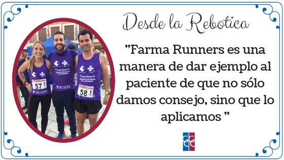 Farma Runners