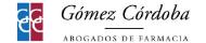 Gómez Córdoba