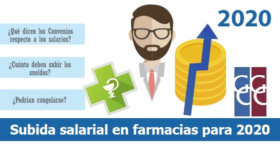 subida-salarial-para-farmacias-2020