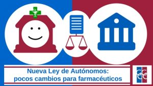autonomos farmacia destacada
