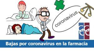 baja-coronavirus-farmacia