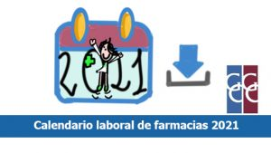 calendario-laboral-farmacias-2021