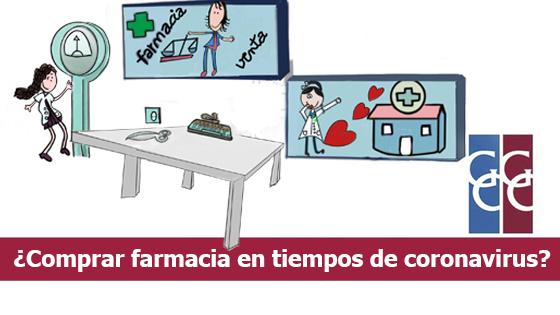 comprar-farmacia-coronavirus