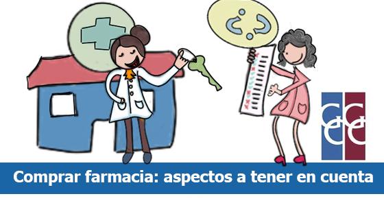 comprar-farmacia