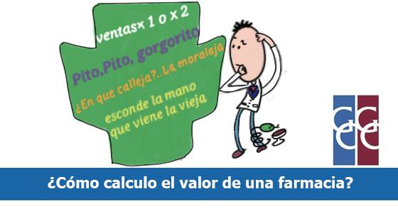 calcular-precio-venta-farmacia