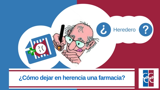 farmacia herencia testamento header