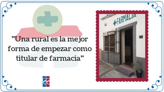 Farmacia Santa Ana