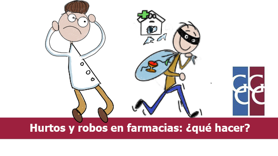 hurtos-robos-farmacia (2)