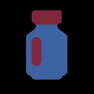 influencers y farmaceuticos