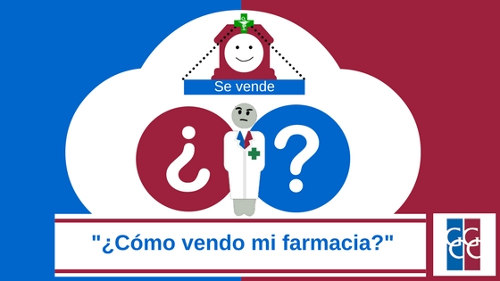 quiero vender farmacia header