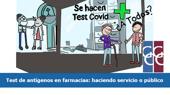 test-antígenos-farmacias