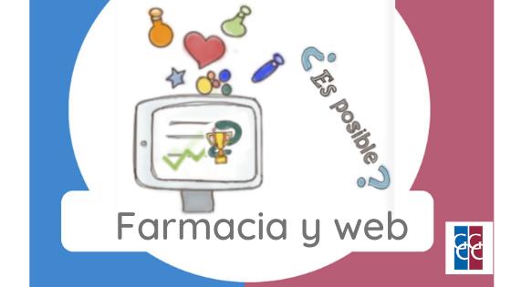 venta-internet-farmacia